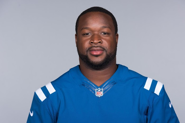 Kendall Langford Net Worth, Income, Salary, Earnings, Biography, How much money make?
