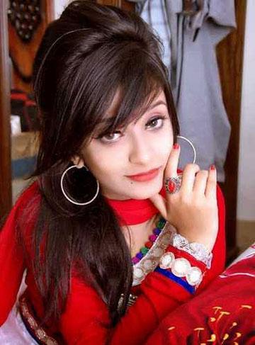 ladki ka photo download karne wala लड़की का फोटो