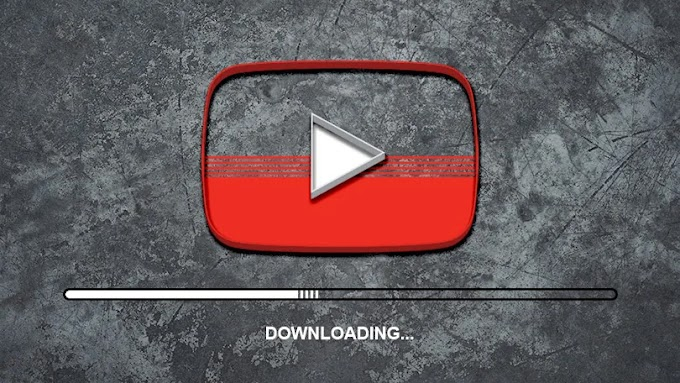 Youtube downloader - Legal way to Download Youtube videos