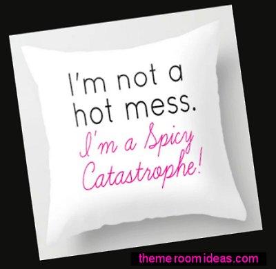 throw pillows cushions novelty throw pillows bedroom decor bedding girls room decor