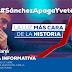 El PP de Jumilla pone en marcha una campaña de recogida de firmas contra la subida de la luz