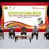 Program 1 Juta Barel Perbesar Peluang Industri Penunjang Migas Nasional