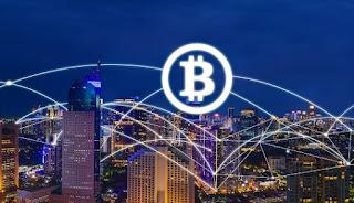 Mercado Bitcoin estreia campanha com ator do Porta dos Fundos no intervalo Jornal Nacional
