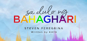 TikTok Releases 'Sa Dulo Ng Bahaghari', the First Original Song Composed by a Creator on the Platform