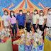 Prefeitura de Catingueira-PB realiza drive thru em comemoração ao Dia das Crianças