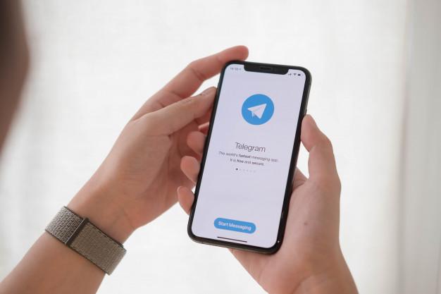 Tips Memanfaatkan Telegram untuk Berjualan Online