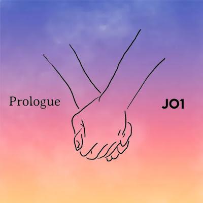 JO1 - Prologue | Boruto: Naruto Next Generations Ending 18 Theme Song