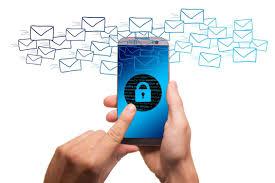 أساليب الاختراق|مواقع اختراق|الاختراق الإلكتروني|اختراق أمن المعلومات|أنواع الاختراق الإلكتروني|أسباب الاختراق|طرق اختراق الأجهزة|أنواع الاختراق الإلكتروني