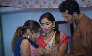 Charmsukh Kamar Ki Naap Ullu Web Series Wiki, Actress, Download, Streaming, Episodes, Real