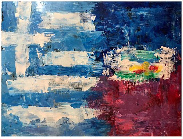 Έκθεση στο Ναύπλιο: «Αϊτή / Ελλάδα 1821-2021: Ταξίδι προς την Ελευθερία. Respect»