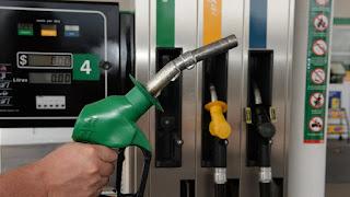 diesel-price-reach-100
