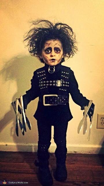 Halloween 2021 Costumes Ideas for BoysHalloween 2021 Costumes Ideas for Boys