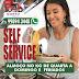 Federação Brasileira dos Bancos lança campanha nacional antifraudes