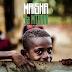 DJ KINDAMBA - Maisha ya Mtaani BEAT SINGELI l Download