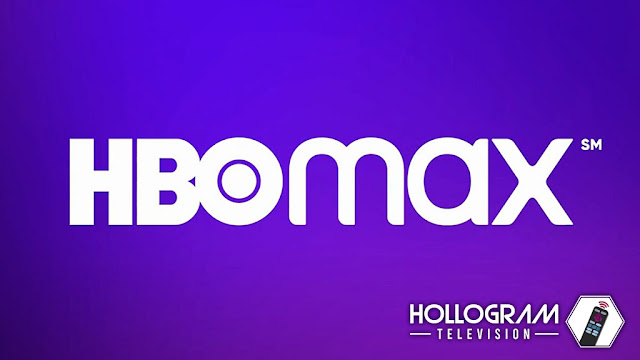 México: Partidos de fútbol ya están disponibles en HBO MAX para Roku