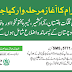 Kamyab Pakistan Program - Naya Pakistan Housing - Kamyab Loan Scheme - Kamyab Jawan Program