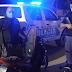 SÁENZ PEÑA: ASALTARON A UNA NIÑA DE 13 AÑOS FRENTE AL PARQUE DEL ENCUENTRO. LA POLICÍA DETUVO A LOS LADRONES
