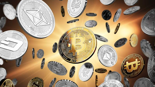cryptocurrency,invest in cryptocurrency,bitcoin