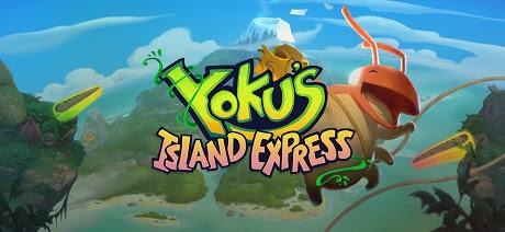 yokus-island-express-pc-cover