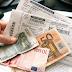 Δήμος Ηγουμενίτσας: Επεκτείνεται η δυνατότητα επανασύνδεσης  σε καταναλωτές με ληξιπρόθεσμες οφειλές  από λογαριασμούς ρεύματος