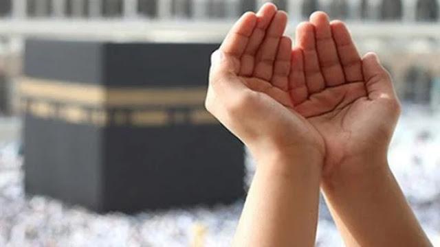 Kabar Baik, Arab Saudi Buka Umrah untuk Jemaah Asal Indonesia
