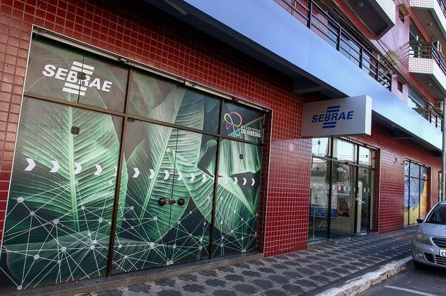 Sebrae-SP e Banco do Povo liberam mais de  5,1 milhões em crédito no Vale do Ribeira em 2021