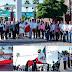 Conmemoran en Navojoa 200 Aniversario de la Consumación de la Independencia