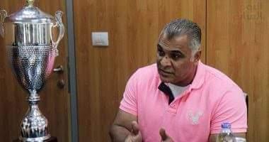 حسام غريب: الاتحاد الدولي لكرة اليد ليس ملزماً بدعوة رؤساء الأندية
