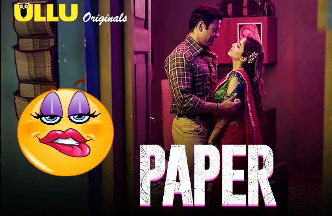 Paper Ullu Web Series Download & Watch Online