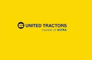 Lowongan Kerja PT United Tractors Tbk Bulan Oktober 2021