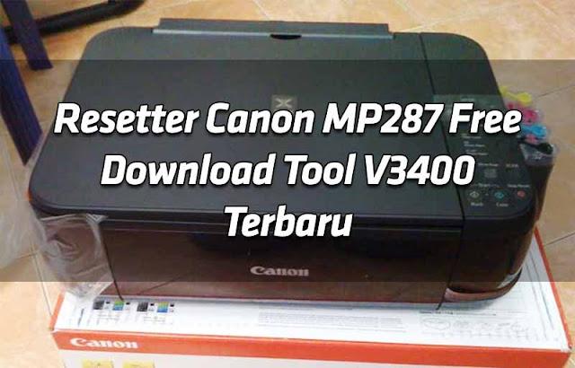 resetter-canon-mp287-free-download-tool-v3400-terbaru