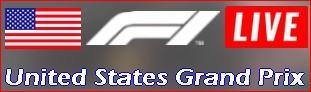 Racing Genk LIVE STREAM streaming