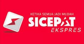 Lowongan Kerja D3/S1 PT SiCepat Ekspress Indonesia Oktober 2021