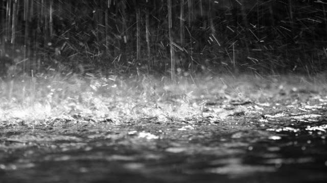 """Ευεργετική και χωρίς ζημιές η έντονη βροχή του """"Μπάλλου"""" στην Περιφέρεια Πελοποννήσου"""