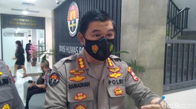 Pelaku Begal Ustaz di Bekasi Ditangkap!
