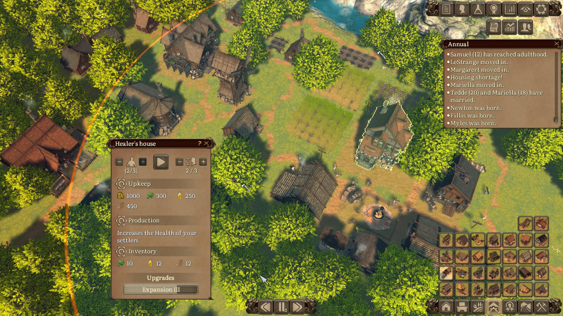 patron-pc-screenshot-1