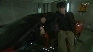 Jigoku Shoujo (Hell Girl) Live Action (2006) Episode 4 Subtitle Indonesia [SD + Softsub]