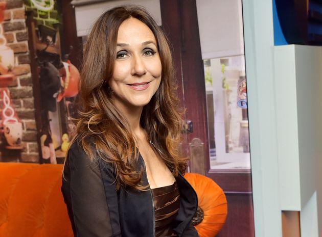 Gabriela Cowperthwaite Net Worth, Income, Salary, Earnings, Biography, How much money make?