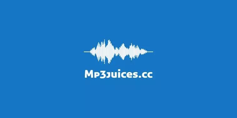 Cara Donwload Lagu di MP3 Juice