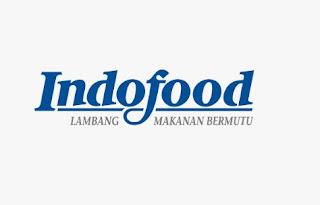 Lowongan Kerja PT Indofood Sukses Makmur Tbk Tingkat SMA SMK D3 Bulan Oktober 2021