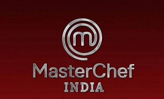 MasterChef India Winners 2021