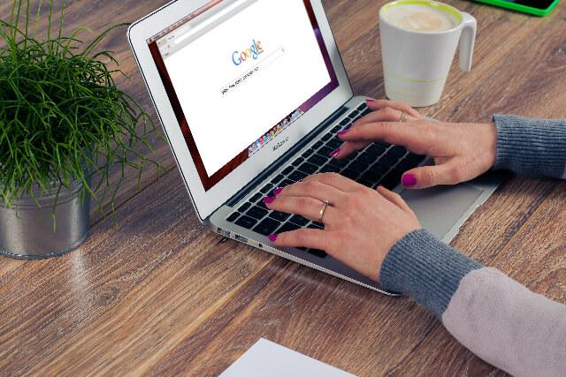 10 Handy Google Search Tips