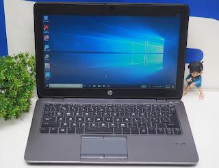 Jual HP Elitebook 820 G2 Bekas