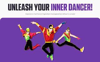just dance now mod apk unlimited coins