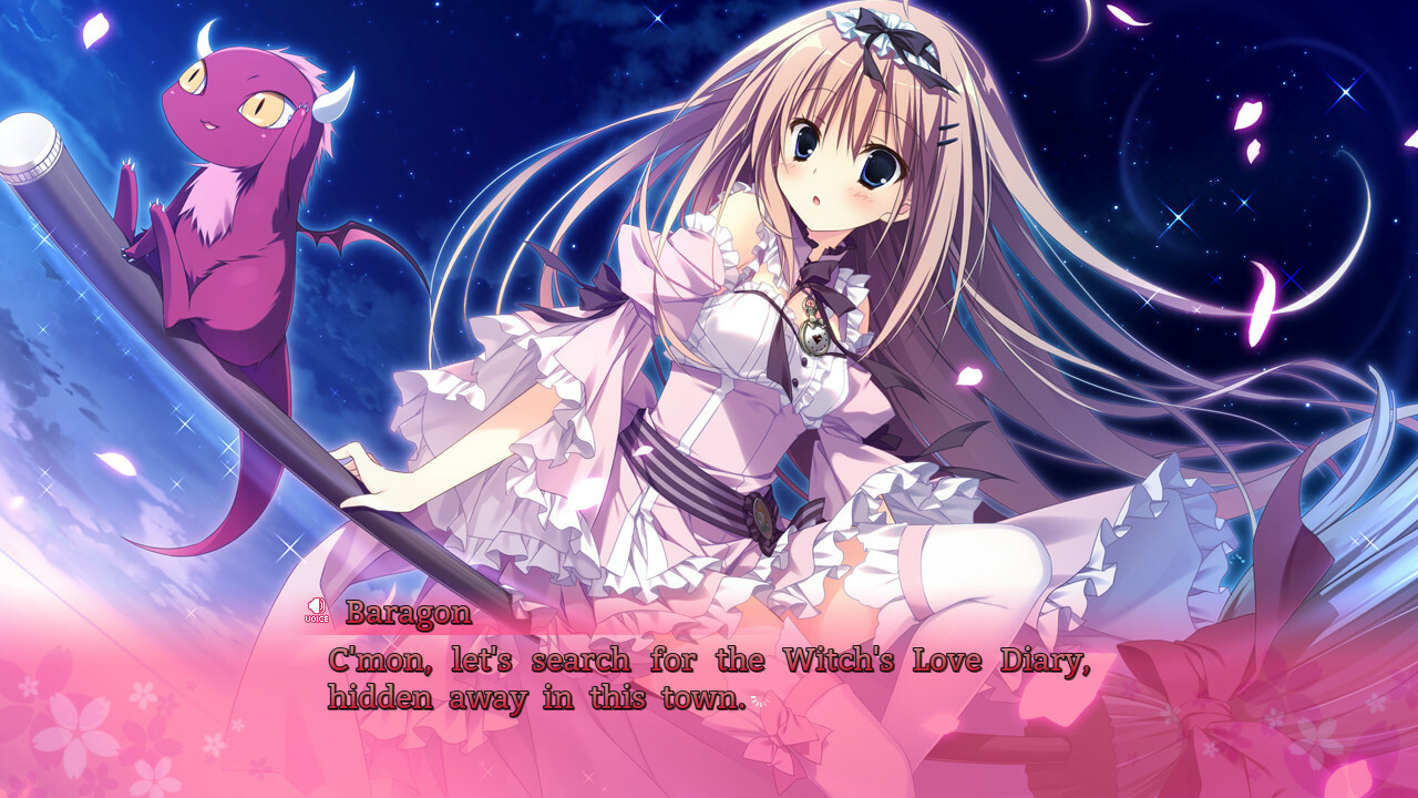 the-witchs-love-diary-pc-screenshot-4