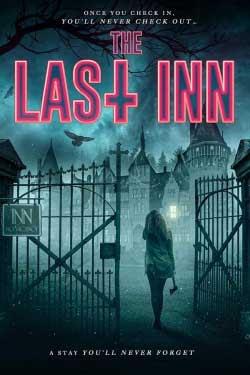 The Last Inn (2021)