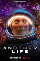 Another Life (2021) Hindi Season 2 Complete Netflix Watch online Movies
