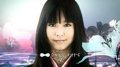 Jigoku Shoujo (Hell Girl) Live Action (2006) Episode 12 END Subtitle Indonesia [SD + Softsub]
