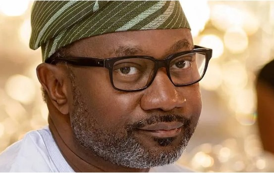Official: Otedola acquires major stake in FBN Holdings