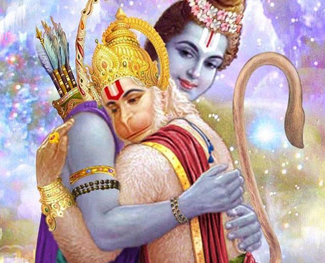 god hanuman photos ram bhagwan ka photo